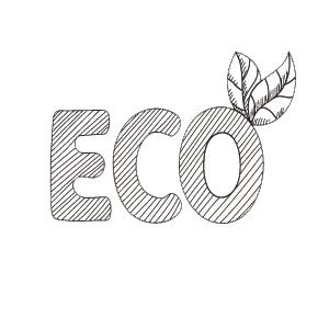 productos saludables y ecológicos